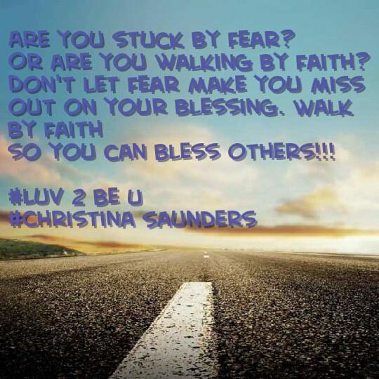 FEAR!!!