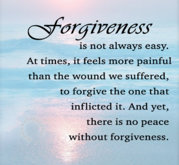 quotes-sayings-forgiveness-2-6e30fa1b